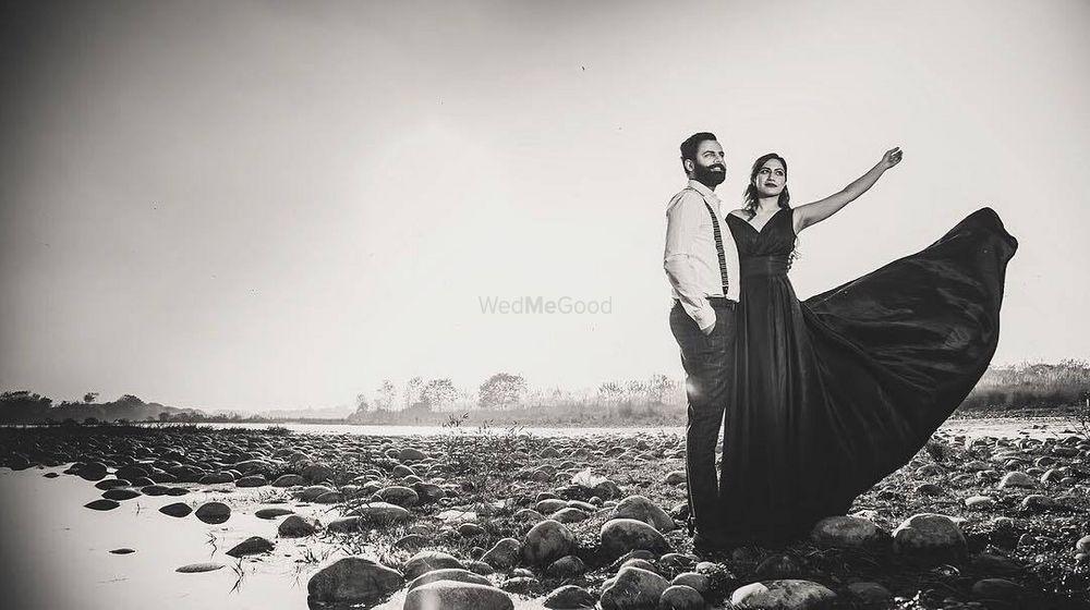 Photo By Artcapture Productions - Photographers