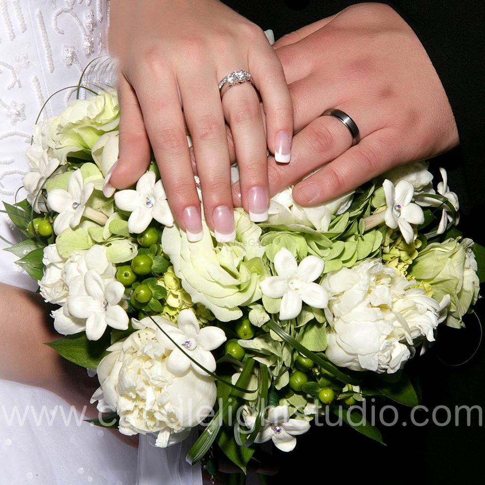 Photo By CandleLight Studio - Indian Wedding Photographers - Photographers