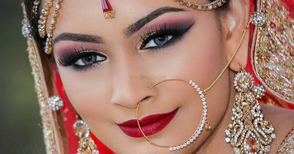 Photo By CandleLight Studio - Indian Wedding Photographers - Photographers