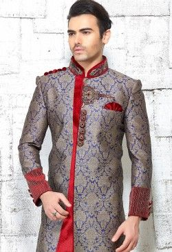 Photo By Pagli - Groom Wear