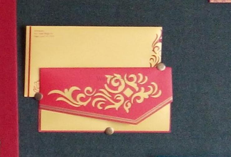 vendor-cover