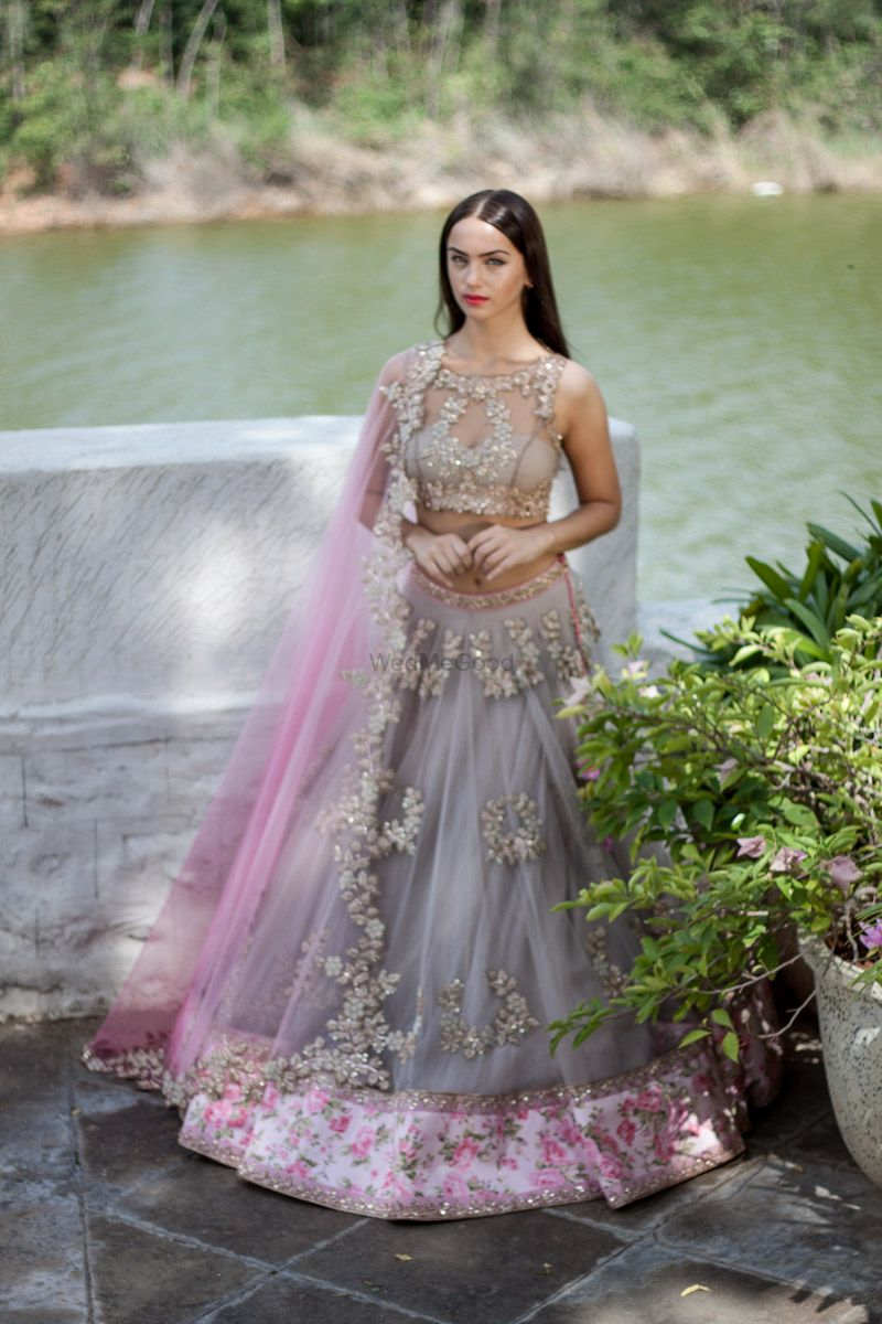 Photo By CoutureYard - Bridal Wear