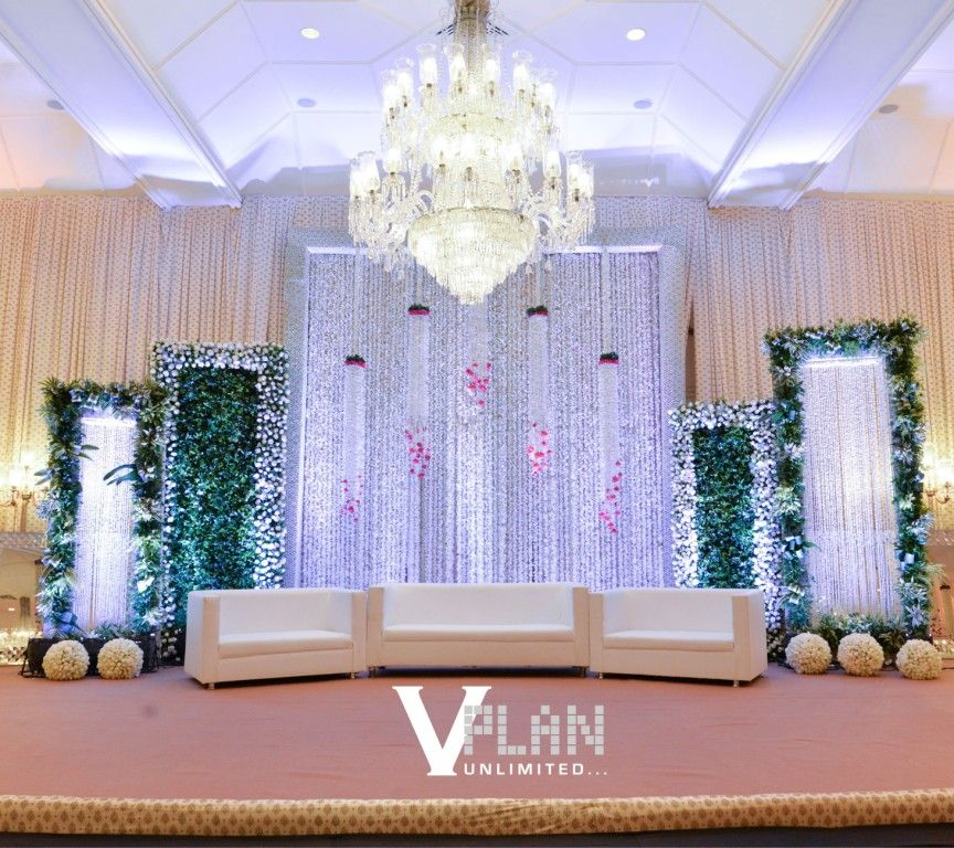 Photo By VPlan Unlimited - Wedding Planners