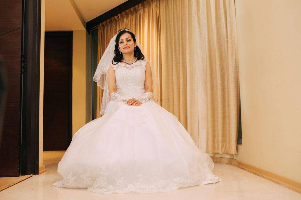 Photo By Bridal Brigade - Bridal Wear