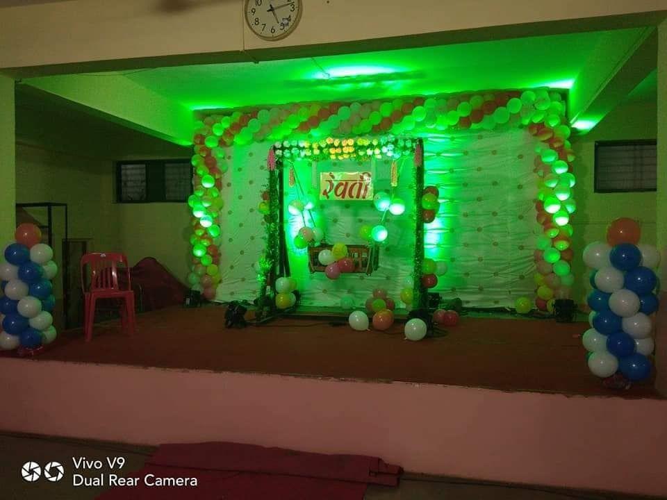 Photo By Anand Mangal Karyalay - Venues