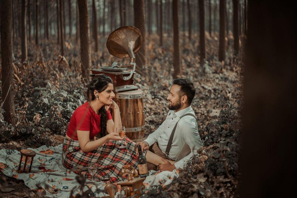 Photo By Utsav The wedding Journey - Photographers