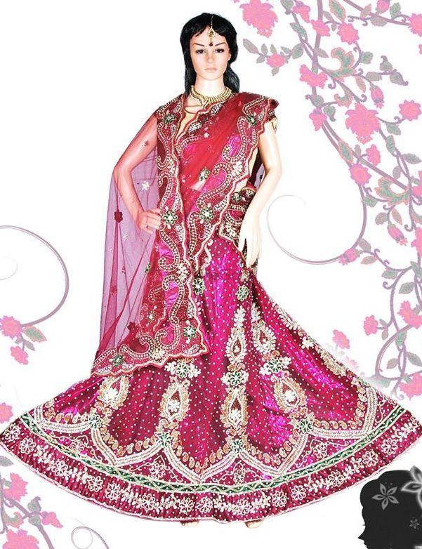 Photo By The Bride Fashion Boutique - Bridal Wear