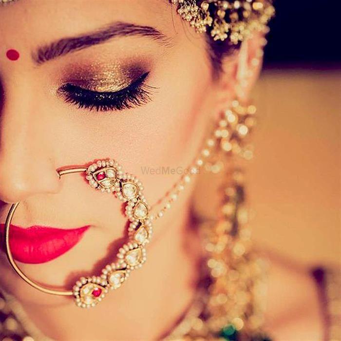 Photo By Antara Jewellery - Jewellery