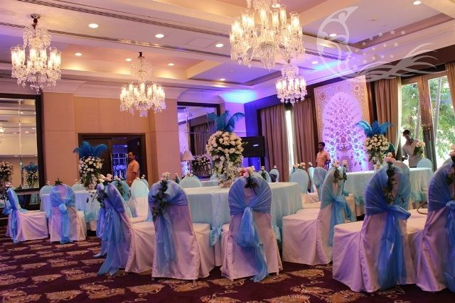 Photo By Dream Makers Event and Entertainment - Wedding Planners