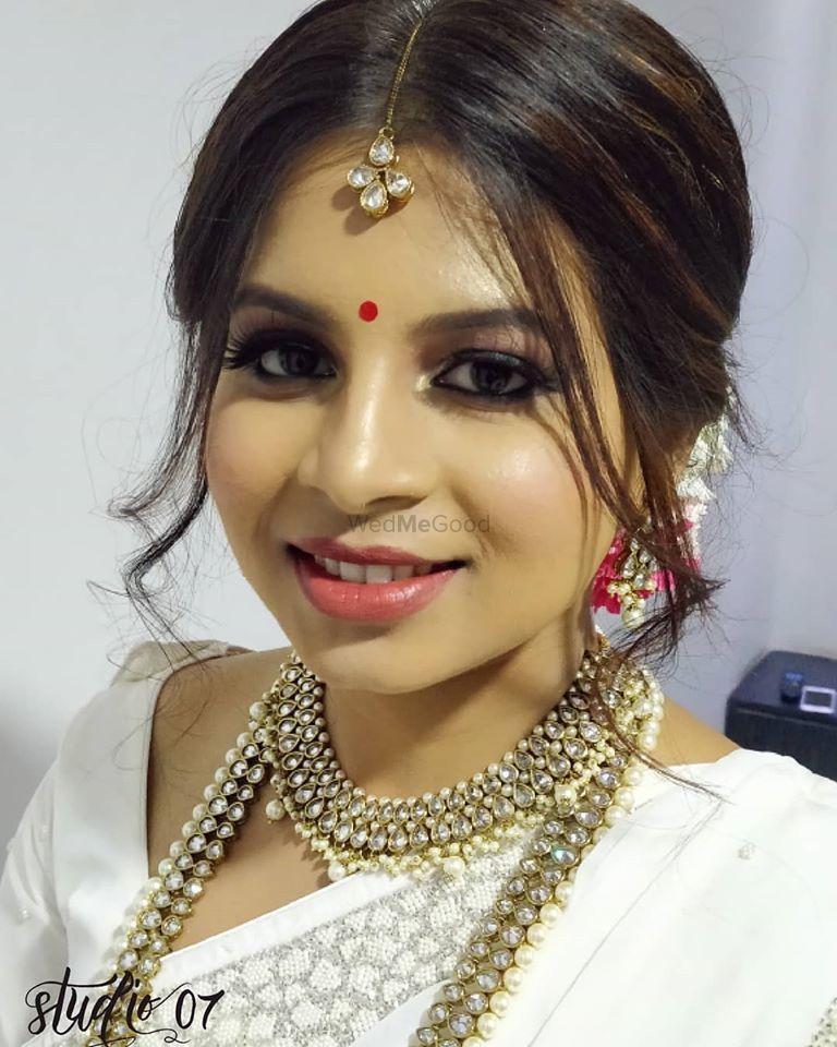 Photo By Makeup by Tanvi - Bridal Makeup