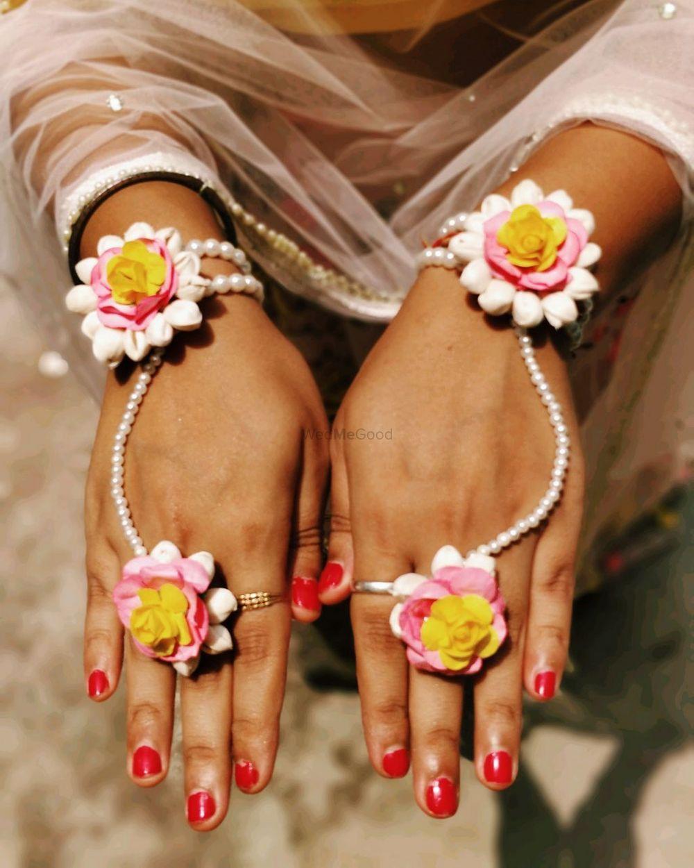 Photo By Fulkari  - Jewellery