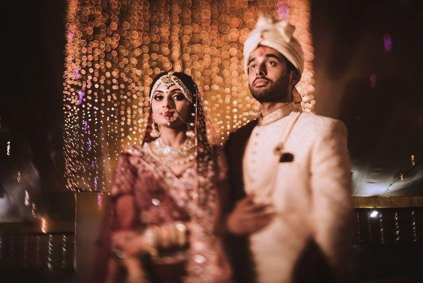 Photo By Abhishek Sarkar Photography - Photographers
