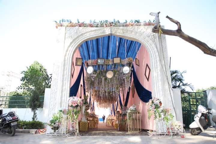 Photo By Wedding Wonders - Wedding Planners
