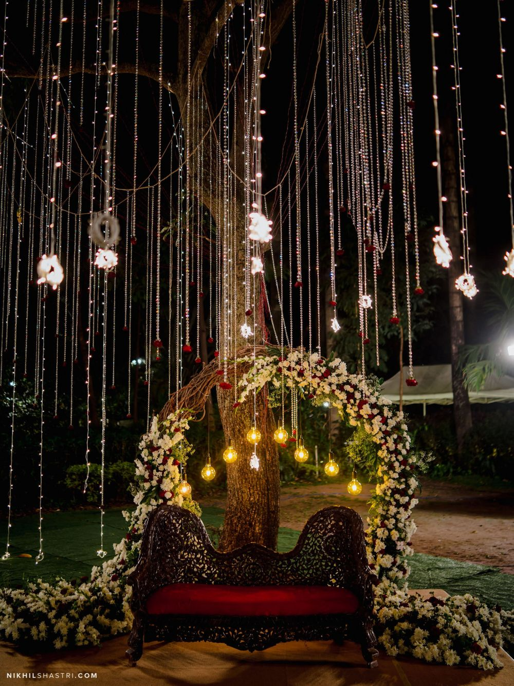 Photo By Wedding Tales - Wedding Planners