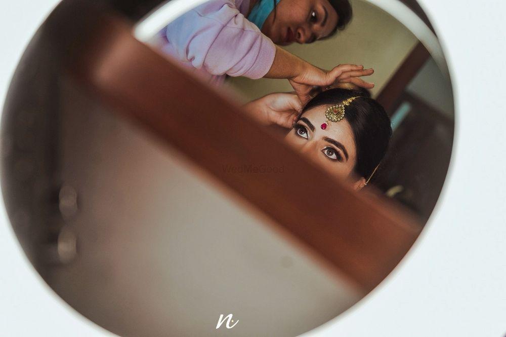 Photo By Nitin Sahni Photography - Photographers