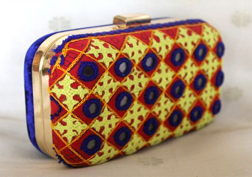 Photo By Desically Ethnic - Accessories