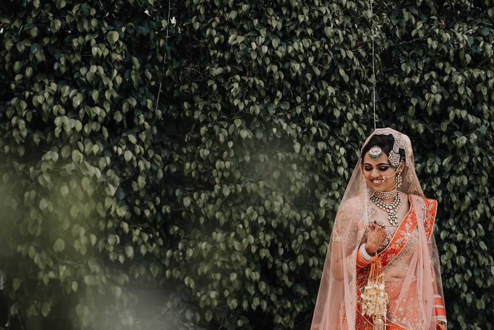 Photo By Our Wedding Chapter - Photographers
