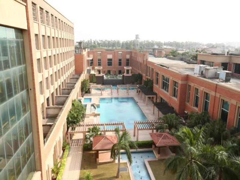 Aveda Hotel, Ludhiana   Banquet, Wedding venue with Prices