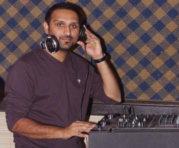 Photo By DJ Rohit - DJs