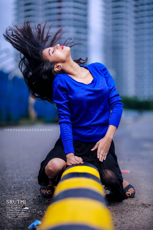 Photo By Penvar Photography - Cinema/Video