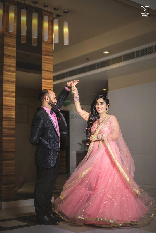 Photo By Nindi studios - Photographers