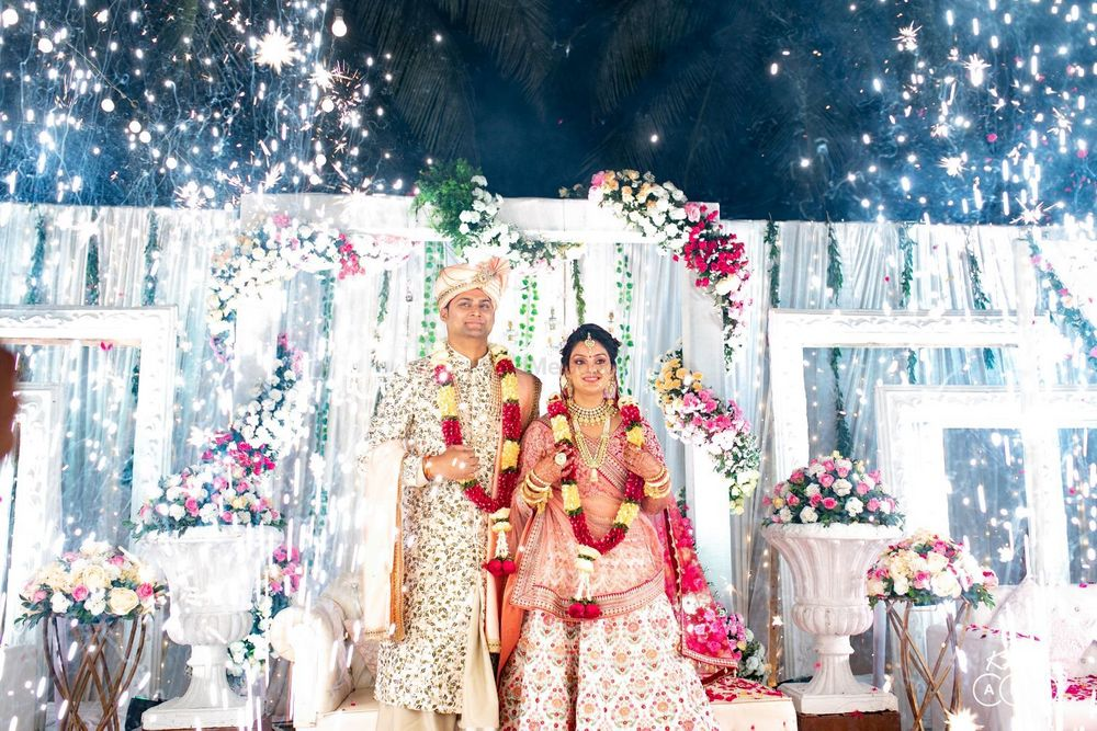 Photo By Doli Saja Ke Rakhna - Wedding Planners