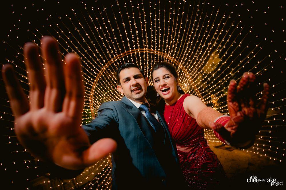 Photo By Doli Saja Ke Rakhna - Wedding Planners