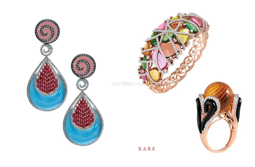 Photo By Minawala Jewelers - Jewellery
