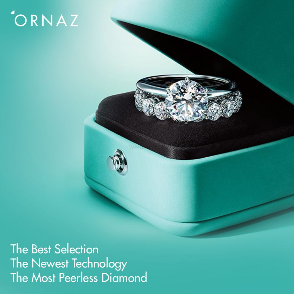 e272a8fbd Ornaz - Price & Reviews | Wedding Jewellery in Delhi NCR
