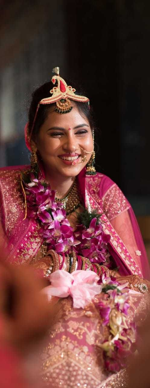 Photo By Neha Chaudhary MUA - Bridal Makeup