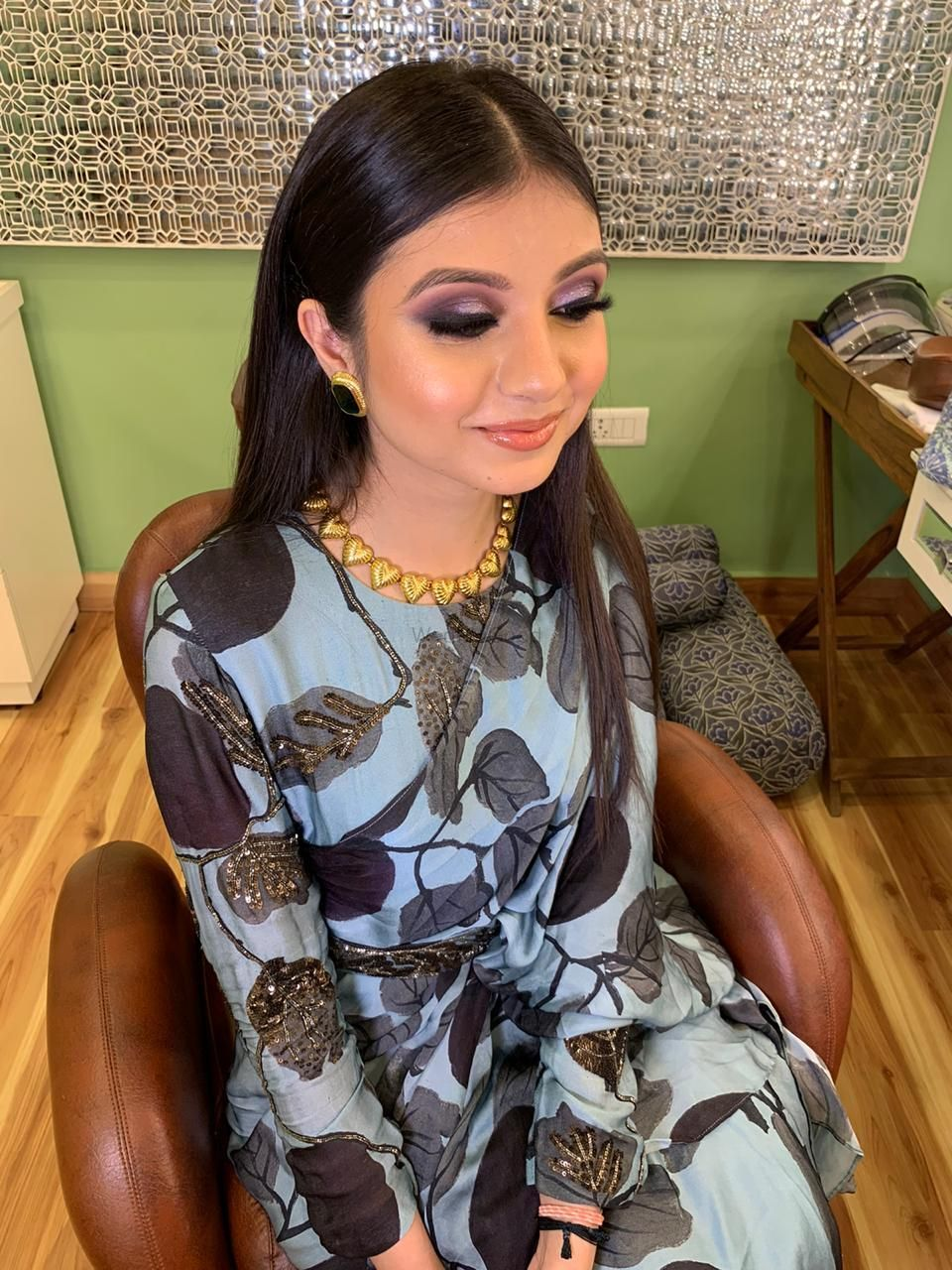 Photo By Make up by Shriya Pardal - Bridal Makeup