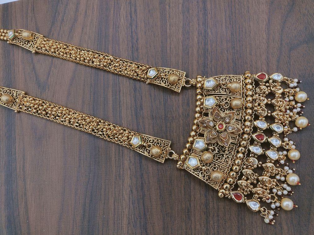 Photo By Modern Novelty Center - Jewellery