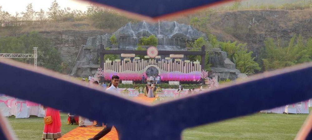 Photo By Exotica- The Ambience Decorators & Event Management - Decorators