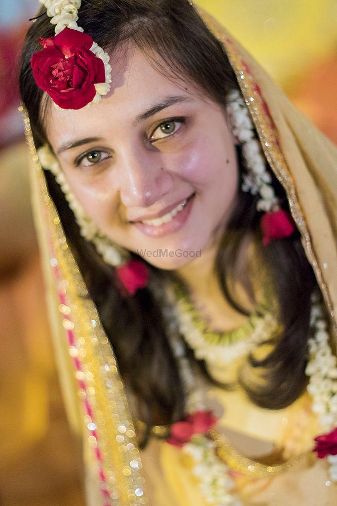 Photo By Shweta Poddar Weddings - Photographers