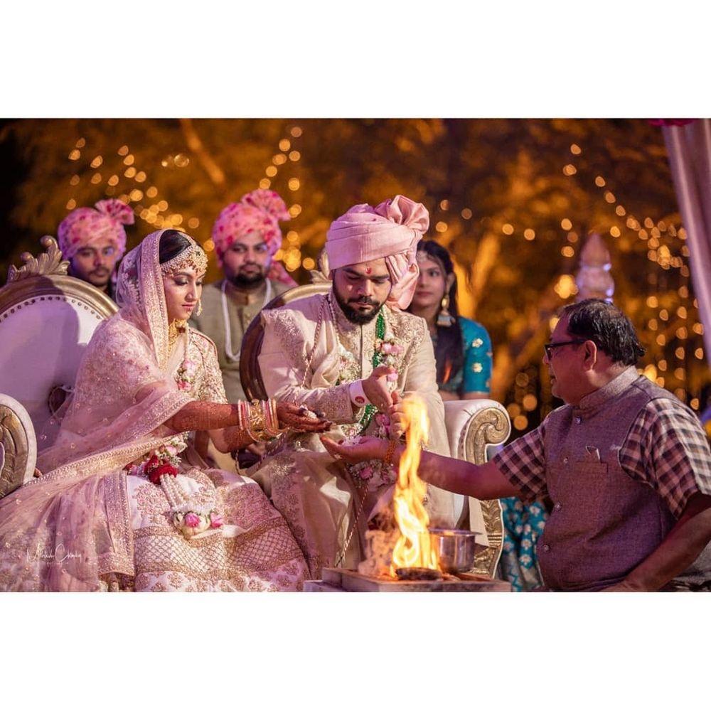 Photo By Mithilesh Choubey Fotografia - Photographers