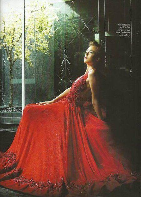 Photo By Nikhita Tandon - Bridal Wear