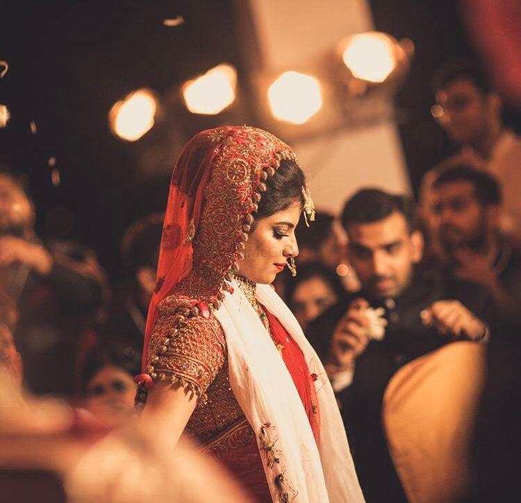 Photo By Weddings By Neeraj Kamra  - Wedding Planners