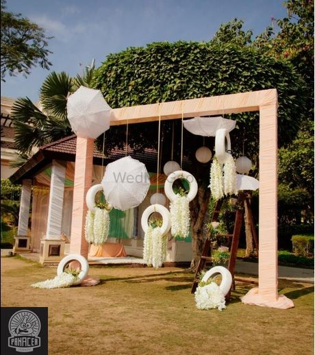 Photo of Simple day decor