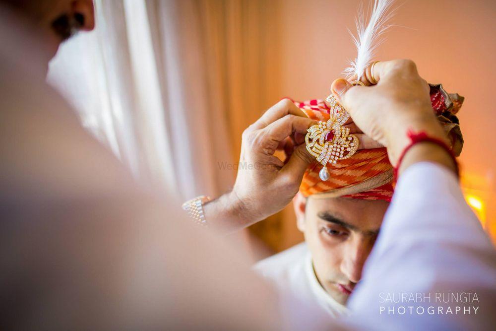 Photo By Saurabh Rungta Photography - Photographers