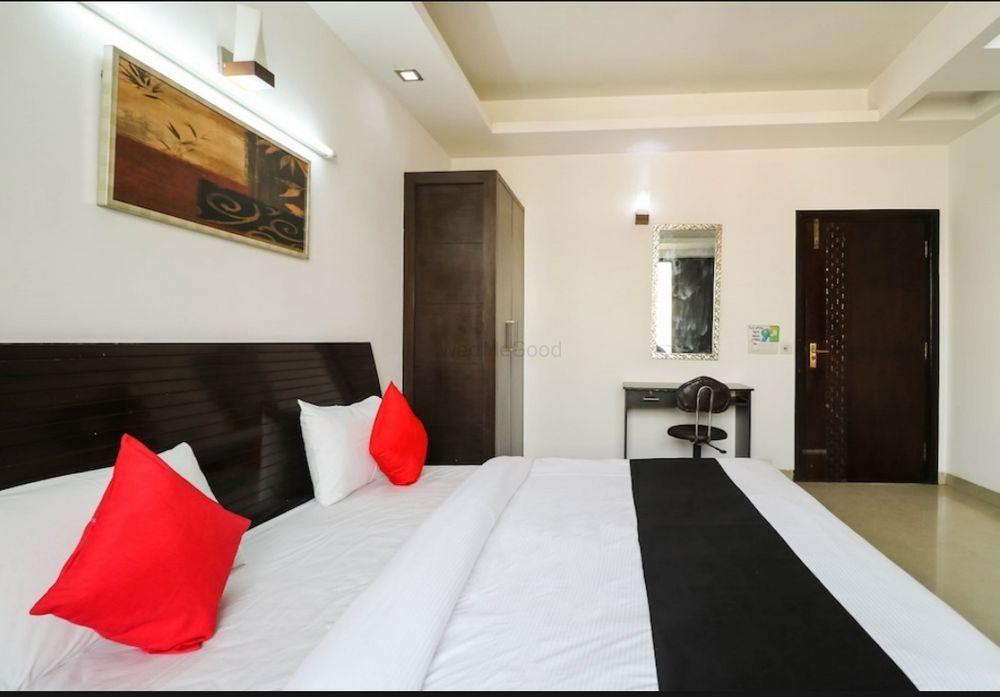 Photo By Dreamz Hospitality - Venues