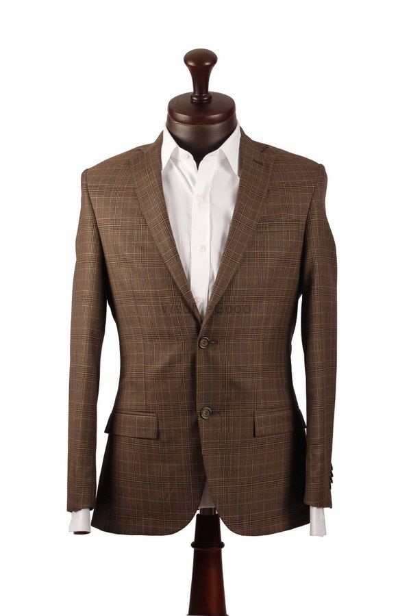 Photo By Prestige The Man Store - Groom Wear