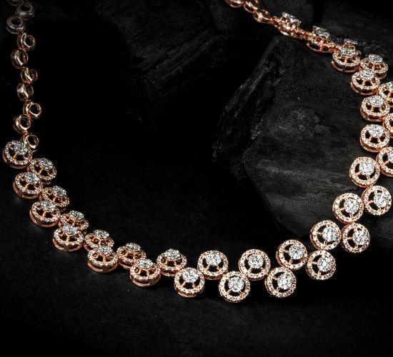 Photo By Fiona Diamonds - Jewellery