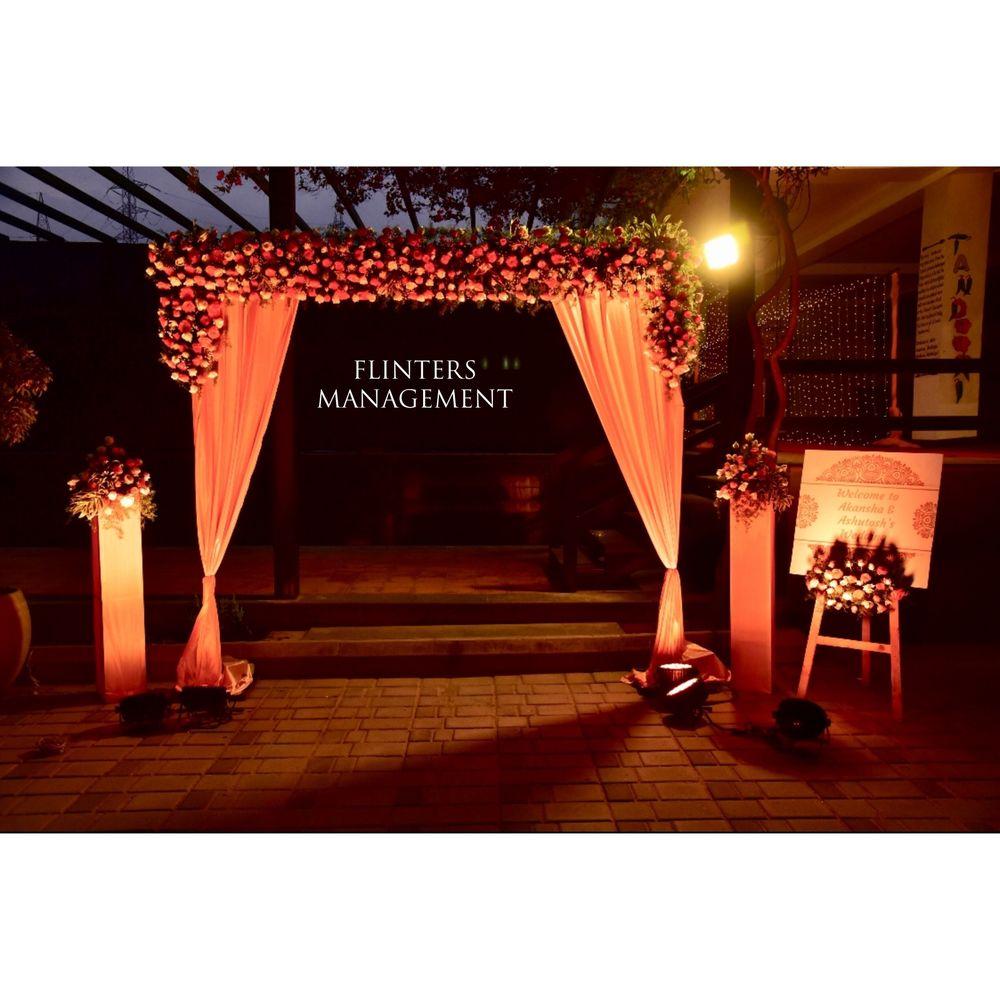 Photo By Flinters Management - Decorators