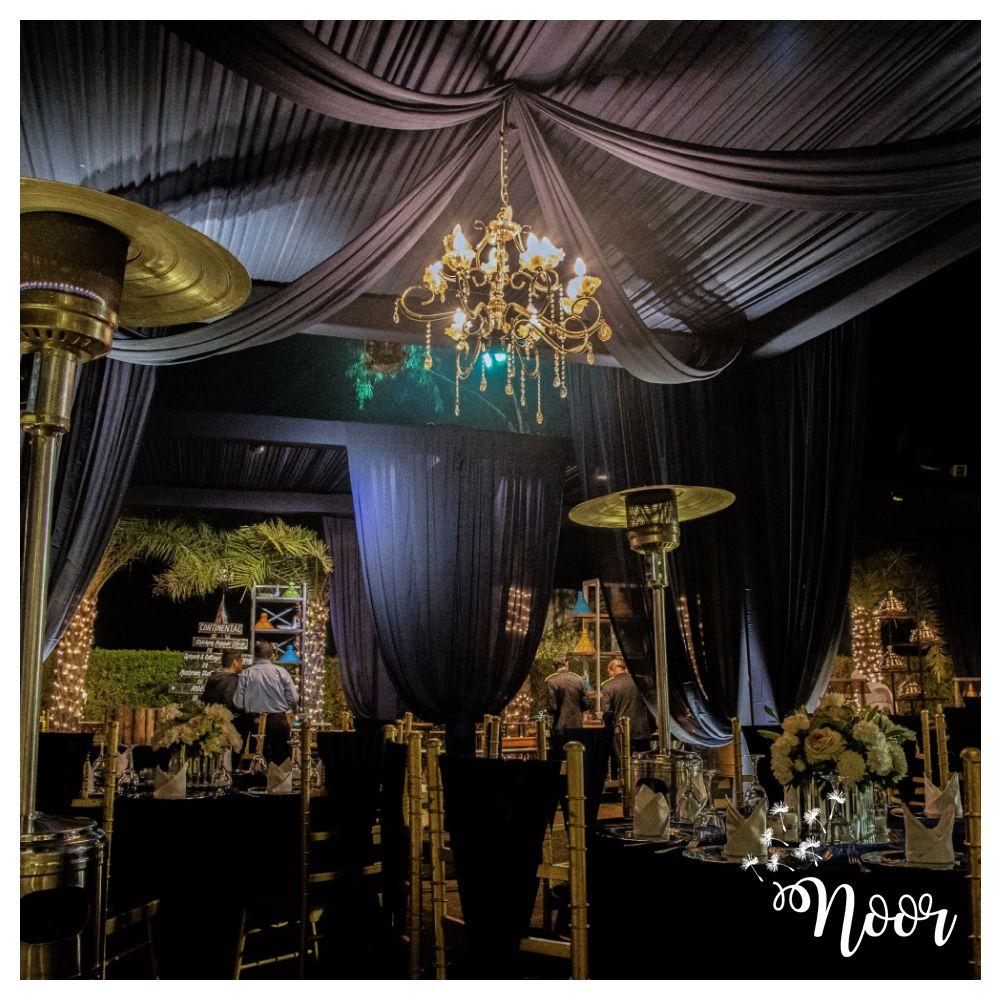 Photo By With Love Noor - Decorators