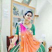Photo By Meerahini - Bridal Wear