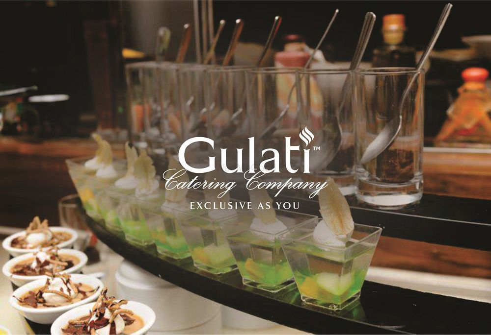 Photo By Gulati Catering Company - Catering Services