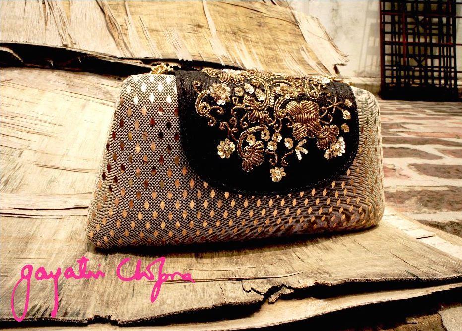Photo By Gayatri Chopra - Accessories