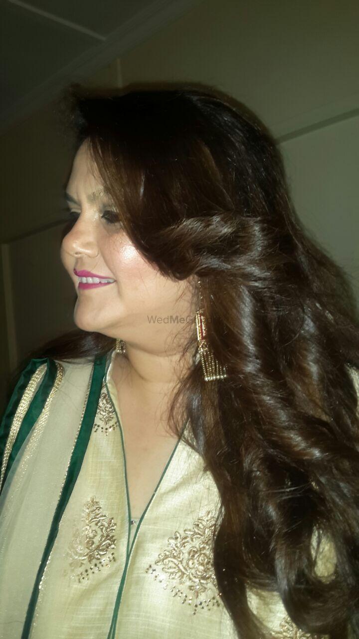 Photo By Pallavi kapadia  - Bridal Makeup