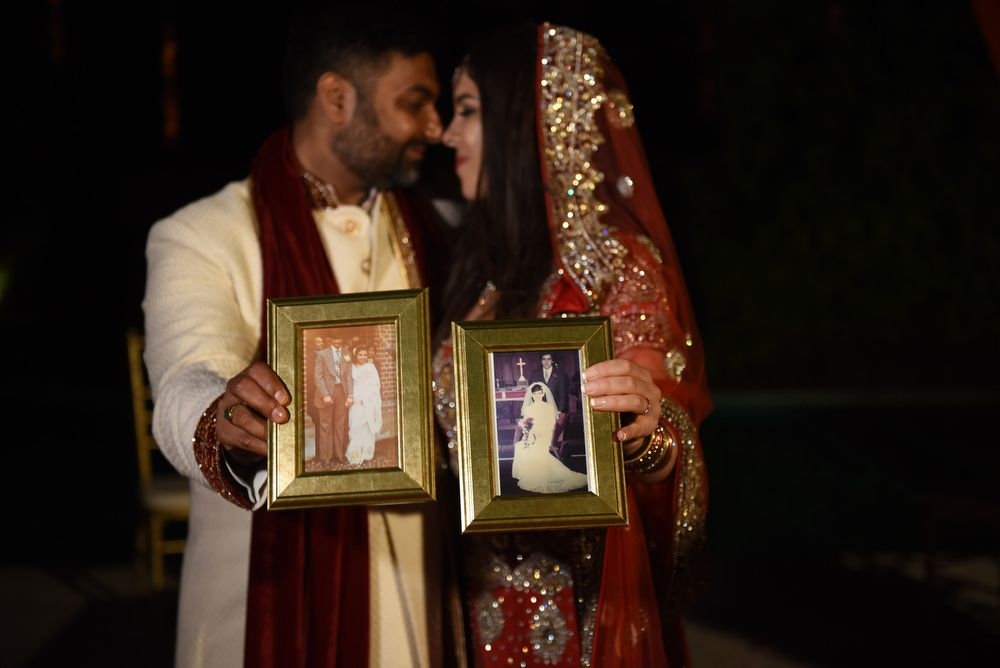Photo By Varawedding - Wedding Planners