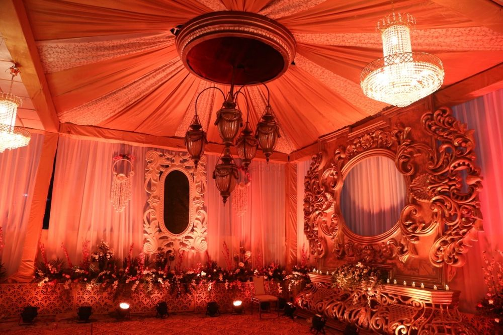 Photo By New Stories Entertainment & Productions - Wedding Planners